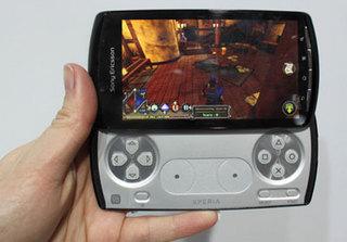 110301-play.jpg
