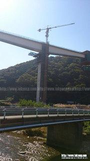 131203笙の川橋01.jpg