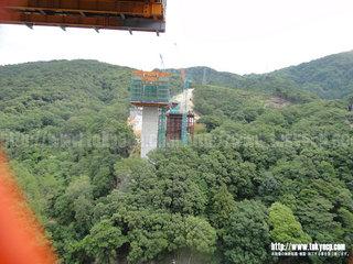 131203笙の川橋02.jpg