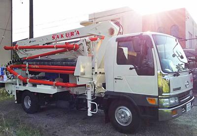 160608sakura02.jpg