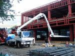 石川島IPJ70B-4N18コンクリート打設1