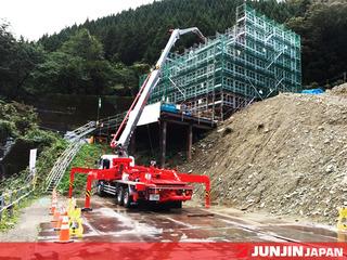 JUNJIN-japan_170311.jpg